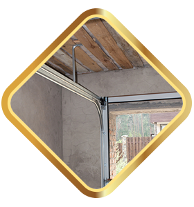 Golden Garage Door Service Canoga Park, CA 818-691-5820